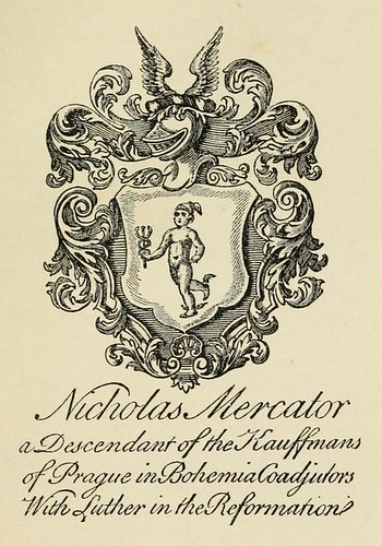Flickr: HERALDIC BOOKPLATES