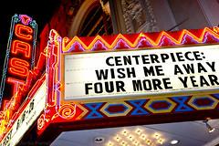 Grillo_Frameline_7-726 (framelinefest) Tags: film lesbian documentary castro wish filmfestival 2011 chelywright wishme wishmeaway anagrillo frameline35 06222011 anagrilloforframeline35
