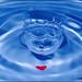 ATRAER EL AMOR (Pista 2) Kelly Howell-Mensajes Subliminales-