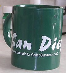 San-Diego-mug
