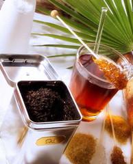 Фото 1 - Черный чай