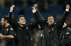 Spain Soccer Champions League (cg.9916) Tags: madrid esp