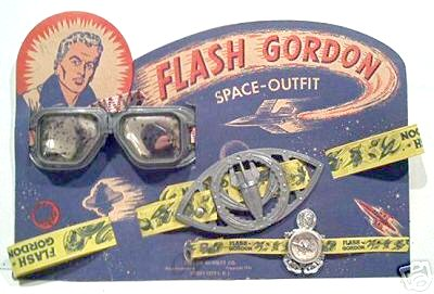 flashgordon_costumeaccess.JPG