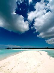 P9052825 (Topyti) Tags: sea beach mare cuba playa natura beaches caribbean spiaggia spiagge caraibi cayolargodelsur playaparadiso playasparadisiacas theturntable paradisebeaches