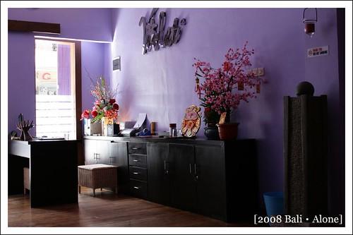 Photo_40002