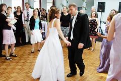 Wedding Dance (D.Clow - Maryland) Tags: wedding bride photo dance dancing marriage weddingdress weddingphotography weddingphotgrapher dclow