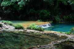 Semuc Champey (Yasha Hartberg) Tags: guatemala lakes rivers semucchampey supershot ultimateshot explorewinnersoftheworld