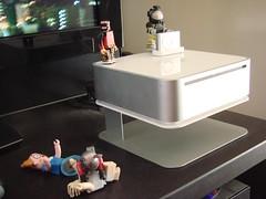 液晶テレビ 画像70
