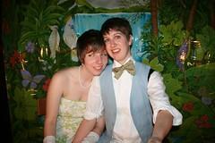 IMG_5232 (queersandallies) Tags: lawrencekansas prideprom