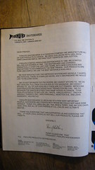 Transworld April 1990 - Detail