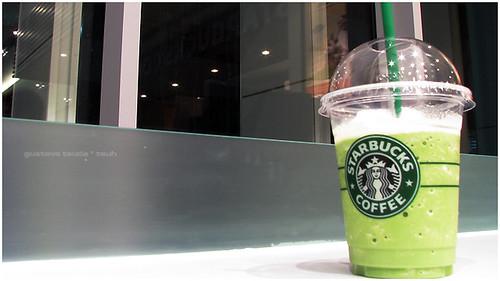 Starbucks-Ma-Cha