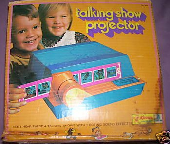 kenner_talkingshowprojector.JPG