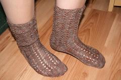 2008-05-05-posture-socks1