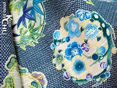() Tags: food japan kyoto    kelly osaka kimono  kiyomizudera              dtonbori