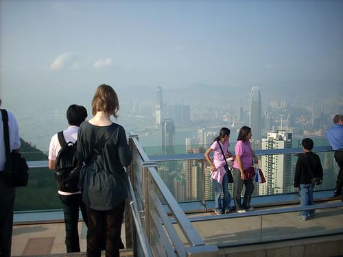 HONG KONG 6997