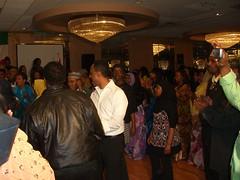 17Teen Anniversary Of Somaliland ,Toronto Canada 087 (Yusuf Dahir's Somaliland Photos) Tags: birthday happy somaliland