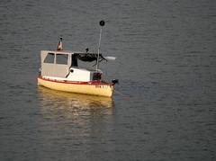 geankert (Hobbyfotograf Jrgen Marz) Tags: boot boat nrw duisburg rhein ruhrgebiet niederrhein geankert
