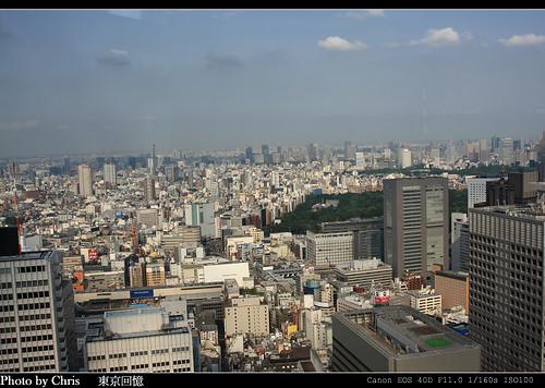 2008_tokyo_0566