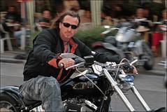 Happy 40th birthday, ERIK!!!!! (fatboyke (Luc)) Tags: party beer speed fun friend bikes evolution freak babes happybirthday 40 custom softail bikers 1340 felizcumpleaños img2078 vpower joyeuxanniversaire allesgutezumgeburtstag 5photosaday gelukkigeverjaardag harleydavidon hdrally rikske harleyerikson hdleopoldsburg