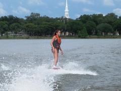 I'm Done (ylakeland) Tags: wakeboarding tubing slp lakehollingsworth