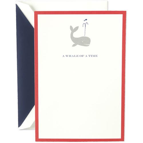 whale_card