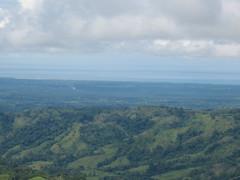 IMG_2743 (rr0cketqueen) Tags: costarica choza