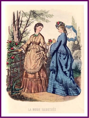 06-Moda 1850-1870