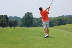 dcsb_golf018 (eduardosuave) Tags: golf twinlakes dcsbn