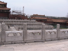 China-0147