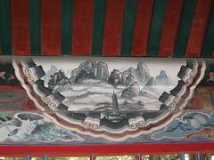 China-0355
