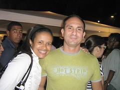 IMG_4941 (Wallace F. Menezes) Tags: da 2008 mau escravos