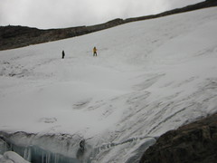 World's largest tropical glacier to disappear in less than 10 years