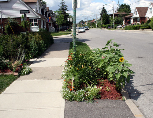 planted boulevard