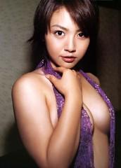 磯山さやかのセクシー画像(12)