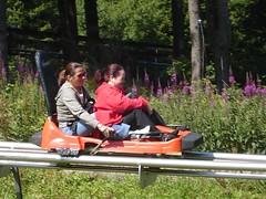 DSC01891 (Ev. Dekanat Kitzingen) Tags: 2008 mav kitzingen