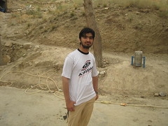 Picture 028 (anjamulhassan1) Tags: hanna valley quetta
