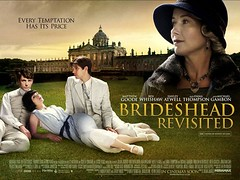brideshead_revisited_ver2