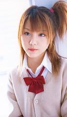 田中れいな 画像48