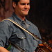 2007 Brian Smith, Hubert Maitre and the Triangle Aces, Liberty, Dec 1