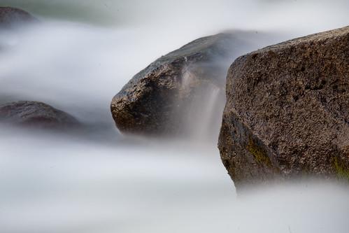Волшебные камни