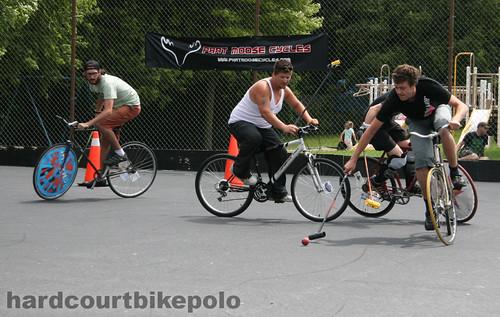 bike polo NSPI 2008 IMG_4139