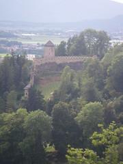 SCH Tour 08 - Salzburg (118) (ap_jones) Tags: sch schola tour08