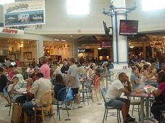 Cape Cod Mall