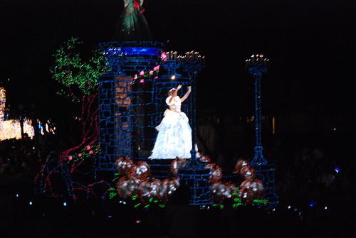 東京迪士尼_428.JPG