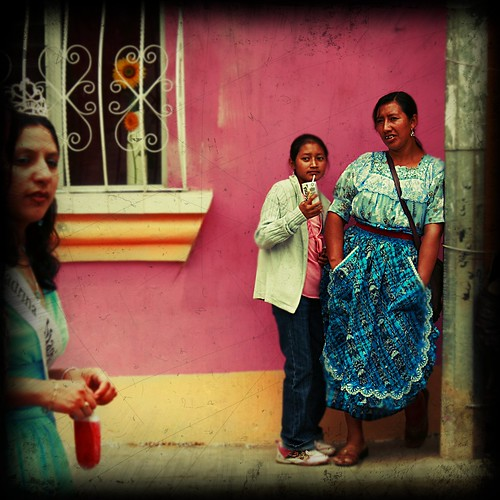 Craigslist en guatemala