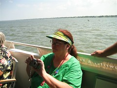 Pictures-40 (Houston Parrot Head Club) Tags: up raft redfish 08