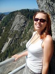 (phpdiva) Tags: sequoia sequoianationalpark giantforest mororock