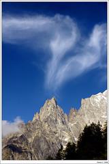 DSC05057 (ca79cay) Tags: mountains montagne glacier monte courmayeur mont bianco blanc landscapesshotinportraitformat