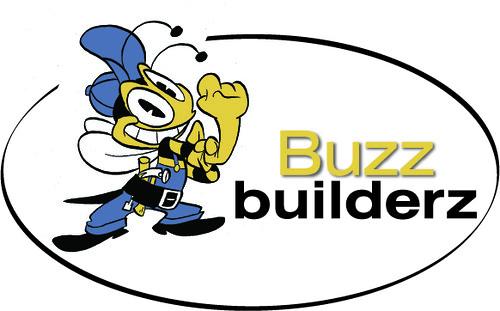 BuzzBuilderz