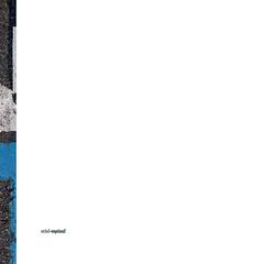 ysinembargomagazine17_Página_24 (fernandoprats) Tags: art photography layout design flickr arte culture myspace kiddo pdf fotografia collaborative society fp diseño cultura sociedad facebook semiotics deleuze uu hi5 rhizome ezine disseny doubleyou youtube designmagazine semiotica yse freedownload rizoma jefsafi culturaltheory tumblr issuu oriolespinal ysinembargo fernandoprats albertjorda riveravaldez joëlevelyñfrançoisdézafitkeltz ysinembargomagazine lisakehoe estudiprats hernandardes brancollina collaborative20 descargagratuita yanomano mrgonzales leoniepolah billhorne disreconstruct ronherrema oliviergilet nataliaosiatynska gabrielmagri emiliacavecedo stefanopereztonella messupmessage ysinembargomagazine17 nevusproject daliborlevicek